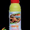 lenfos-50ec-350px-1_1-1.png