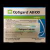 optigard-ab-100-1.png